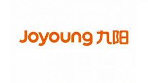 优德88手机app下载优德88官方网站登陆合作客户-九阳