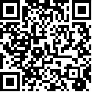 优德88手机app下载优德88官方网站登陆