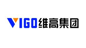 优德88手机app下载优德88官方网站登陆合作客户-维高集团
